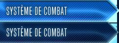 Système de combat
