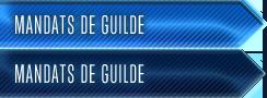 Mandats de guilde