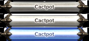 Cactpot