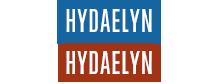 Hydaelyn