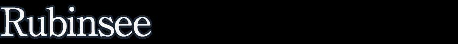 Rubinsee