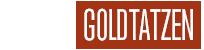 Goldtatzen