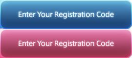 Enter Your Registration Code