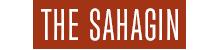 The Sahagin