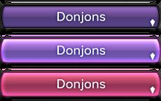 Donjons