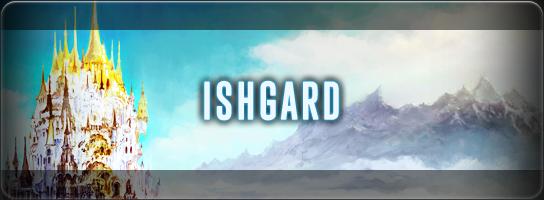 Ishgard