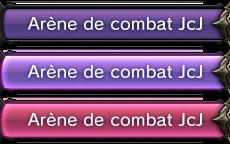 Arène de combat JcJ