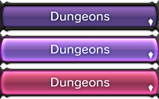 Dungeons