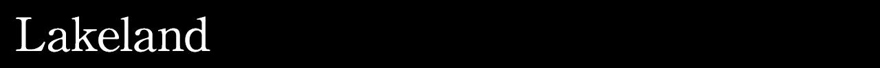 Eulmore