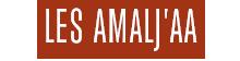 Les Amalj'aa