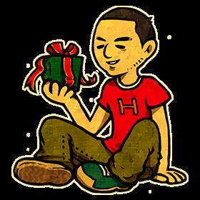 Yousuke Hayashi