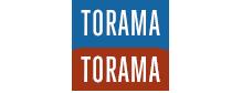 Torama