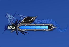 FINAL FANTASY XIV Job Guide: Dragoon