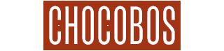 Chocobos