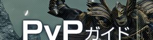 PVPガイド