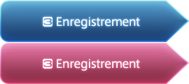 Enregistrement