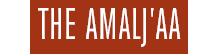 アマルジャ族