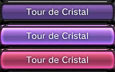 Tour de Cristal