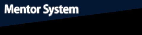 Mentor System