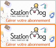 Station Mog