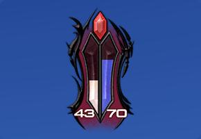 FINAL FANTASY XIV Job Guide: Red Mage