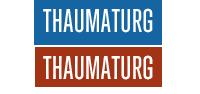 Thaumaturg