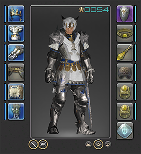 ffxiv how to become a paladin