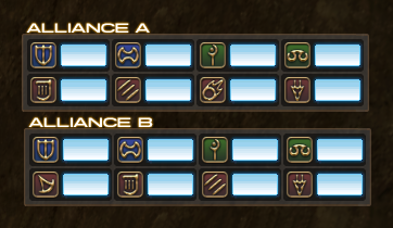Patch 2 1 Notes (12/14/2013) | FINAL FANTASY XIV, The Lodestone