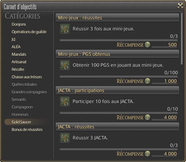 Carte Au Tresor En Peau Darcheornis.Notes De Mise A Jour 3 1 Final Fantasy Xiv The Lodestone
