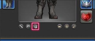 Final Fantasy Xiv Manually Adjust Visor