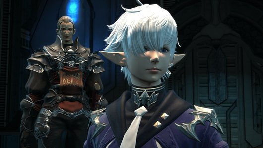 Patch 4 3 Notes   FINAL FANTASY XIV, The Lodestone