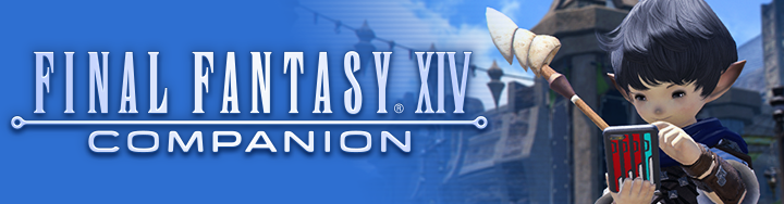 final fantasy xiv companion premium service now available final