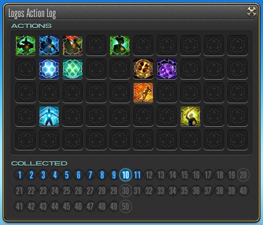 Patch 4 45 Notes | FINAL FANTASY XIV, The Lodestone