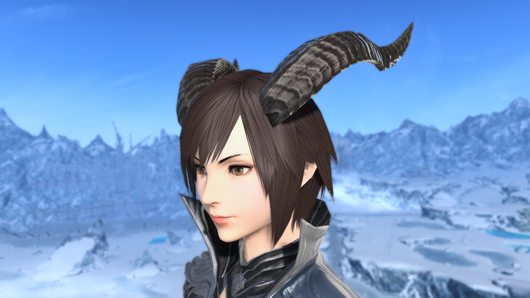 Patch 4 45 Notes Final Fantasy Xiv The Lodestone