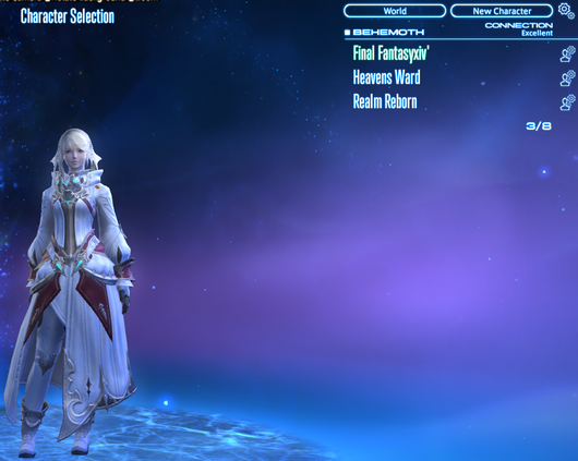 Patch 445 Notes Final Fantasy Xiv The Lodestone