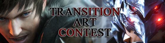 Announcing The Heavensward Transition Art Contest FINAL FANTASY - Hairstyle design contest ffxiv