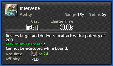 Patch 5 0 Notes   FINAL FANTASY XIV, The Lodestone
