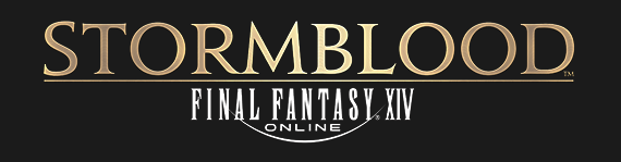 Registering the Stormblood Expansion Pack | FINAL FANTASY XIV, The