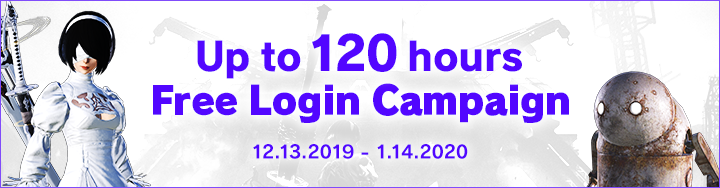 Days In The Latest Free Login Campaign