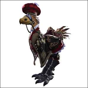 Voting For The Hairstyle Design Contest Begins FINAL FANTASY - Hairstyle design contest ffxiv