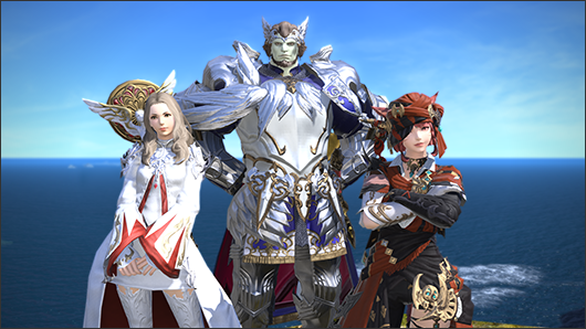 Ffxiv what time does duty roulette reset - Play casino game online