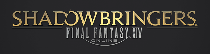 Registering the Shadowbringers Expansion Pack | FINAL FANTASY XIV