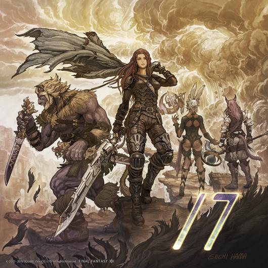 download film final fantasy 1 sub indo