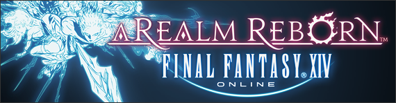 Free FFXIV: A Realm Reborn Client Download for Users who
