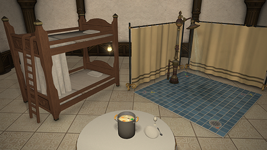 Learn More About The Furnishing Design Contest