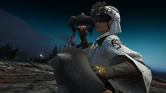Patch 3 5 Notes (Full Release) | FINAL FANTASY XIV, The