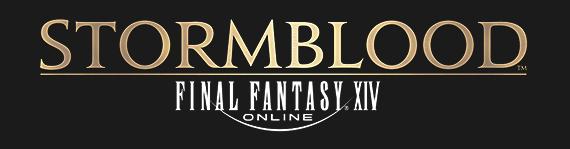 FINAL FANTASY XIV: Stormblood Early Access Details | FINAL
