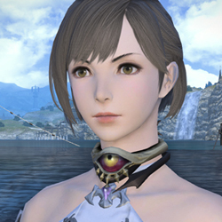 Announcing The FFXIV Furnishing Design Contest FINAL FANTASY - Hairstyle design contest ffxiv