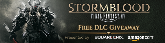 square enix promotional code ffxiv jobs