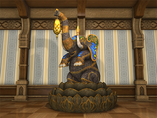 Patch 4 05 Notes   FINAL FANTASY XIV, The Lodestone